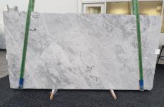 Suministro planchas mates 2 cm en mármol natural BLUE DE SAVOIE 1259. Detalle imagen fotografías
