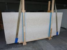 Suministro planchas pulidas 0.8 cm en mármol natural BOTTICINO FIORITO LIGHT SC_985. Detalle imagen fotografías