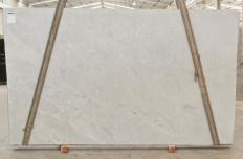 Suministro planchas pulidas 3 cm en Dolomita natural Brazilian Dolomite 2451. Detalle imagen fotografías