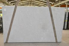 Suministro planchas pulidas 2 cm en Dolomita natural Brazilian Dolomite 2465. Detalle imagen fotografías