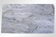 Suministro planchas mates 0.8 cm en mármol natural BRECCIA LINCOLN M2020084. Detalle imagen fotografías