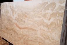 Suministro planchas pulidas 2 cm en brecha natural BRECCIA ONICIATA ed_IM003518. Detalle imagen fotografías