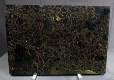 Suministro planchas pulidas 1.8 cm en mármol natural BRECCIA PORTORO 1395M. Detalle imagen fotografías