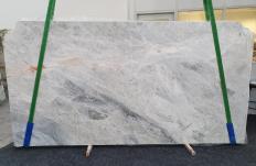 Suministro planchas pulidas 2 cm en mármol natural BRECCIA VERSILIA 1281. Detalle imagen fotografías
