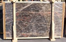 Suministro planchas pulidas 2 cm en mármol natural BRECHE DE VERSAILLES E_BV14106. Detalle imagen fotografías