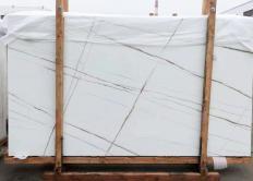Suministro planchas pulidas 1.8 cm en vidrio fusión resistente al calor CALA VEIN H Vein H. Detalle imagen fotografías