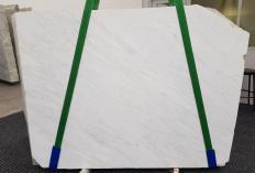Suministro planchas pulidas 2 cm en mármol natural CALACATTA 2007-6. Detalle imagen fotografías