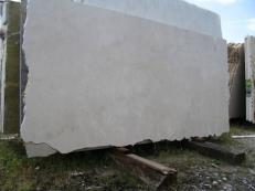 Suministro planchas pulidas 0.8 cm en mármol natural CREMA MARFIL E-CM1005. Detalle imagen fotografías
