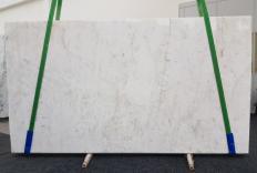 Suministro planchas mates 0.8 cm en cuarcita natural CRISTALLO 1163. Detalle imagen fotografías