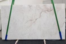Suministro planchas mates 2 cm en cuarcita natural CRISTALLO 1163. Detalle imagen fotografías