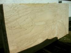 Suministro planchas pulidas 0.8 cm en mármol natural DAINO REALE SRC0398. Detalle imagen fotografías
