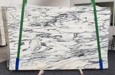 Suministro planchas pulidas 2 cm en mármol natural FANTASTICO ARNI 1190. Detalle imagen fotografías
