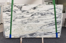 Suministro planchas pulidas 0.8 cm en mármol natural FANTASTICO ARNI 1190. Detalle imagen fotografías