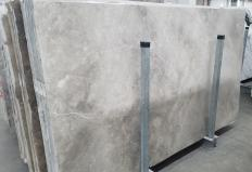 Suministro planchas pulidas 3 cm en mármol natural FIOR DI BOSCO CHIARO 1342M. Detalle imagen fotografías