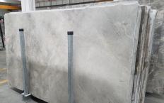 Suministro planchas pulidas 2 cm en mármol natural FIOR DI BOSCO CHIARO 1342M. Detalle imagen fotografías