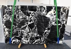 Suministro planchas pulidas 0.8 cm en mármol natural GRAND ANTIQUE 1252. Detalle imagen fotografías