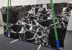 Suministro planchas pulidas 0.8 cm en mármol natural GRAND ANTIQUE 1122. Detalle imagen fotografías