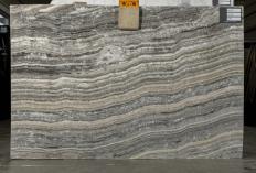Suministro planchas pulidas 2 cm en ónix natural GREY ONYX UL0035. Detalle imagen fotografías