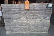 Suministro planchas pulidas 2 cm en ónix natural GREY ONYX UL0036. Detalle imagen fotografías