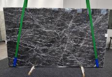 Suministro planchas pulidas 1.2 cm en mármol natural GRIGIO CARNICO 1195. Detalle imagen fotografías
