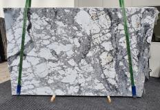 Suministro planchas pulidas 2 cm en Dolomita natural INVISIBLE GREY 1405. Detalle imagen fotografías
