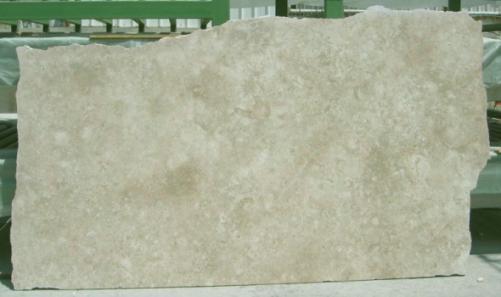 Suministro planchas mates 0.8 cm en caliza natural JERUSALEM GREY JS4841 J-07123. Detalle imagen fotografías