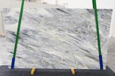 Suministro planchas mates 2 cm en mármol natural MANHATTAN GREY 1207. Detalle imagen fotografías