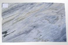 Suministro planchas mates 0.8 cm en mármol natural MANHATTAN GREY M2020081. Detalle imagen fotografías