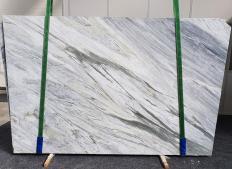 Suministro planchas mates 2 cm en mármol natural MANHATTAN GREY 1357. Detalle imagen fotografías