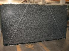 Suministro planchas mates 0.8 cm en granito natural MATRIX C-16468. Detalle imagen fotografías
