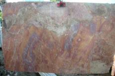 Suministro planchas pulidas 0.8 cm en mármol natural MELANGE EXTRA E_S532. Detalle imagen fotografías