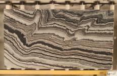 Suministro planchas pulidas 0.8 cm en mármol natural MERCURY BLACK TW U08. Detalle imagen fotografías