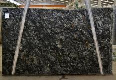 Suministro planchas mates 3 cm en beola natural METALIC 386. Detalle imagen fotografías