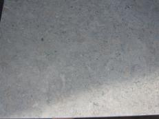 Suministro planchas mates 0.8 cm en caliza natural MINK GREY JS4861 J_07065. Detalle imagen fotografías