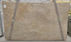 Suministro planchas pulidas 3 cm en cuarcita natural MOHAVE BQ01380. Detalle imagen fotografías