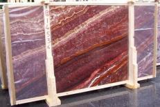Suministro planchas mates 0.8 cm en ónix natural ONICE PASSION E-14536. Detalle imagen fotografías