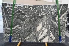 Suministro planchas pulidas 2 cm en mármol natural Ovulato 1269. Detalle imagen fotografías