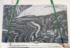 Suministro planchas pulidas 2 cm en mármol natural Ovulato 1221. Detalle imagen fotografías
