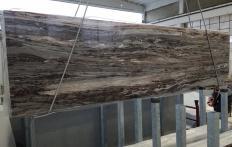 Suministro planchas pulidas 2 cm en mármol natural PALISSANDRO BRONZO VENATO Z0164. Detalle imagen fotografías
