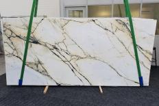 Suministro planchas pulidas 2 cm en mármol natural PAONAZZO EXTRA 1412. Detalle imagen fotografías