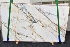 Suministro planchas pulidas 2 cm en mármol natural PAONAZZO EXTRA 1425. Detalle imagen fotografías