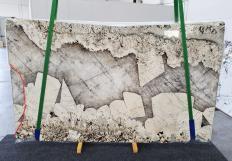 Suministro planchas pulidas 0.8 cm en granito natural PATAGONIA 1279. Detalle imagen fotografías