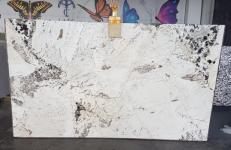 Suministro planchas pulidas 2 cm en granito natural PATAGONIA AA U0114. Detalle imagen fotografías