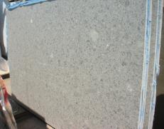 Suministro planchas mates 2 cm en mármol natural PEPERINO GRIGIO E_S214. Detalle imagen fotografías