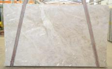 Suministro planchas pulidas 2 cm en cuarcita natural PERLA VENATA BQ01366. Detalle imagen fotografías