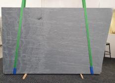Suministro planchas mates 3 cm en caliza natural PIETRA DI CARDOSO 1327. Detalle imagen fotografías