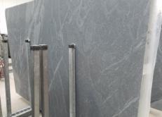 Suministro planchas mates 1.2 cm en caliza natural PIETRA DI CARDOSO 1105M. Detalle imagen fotografías