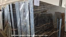 Suministro planchas pulidas 0.8 cm en mármol natural PORT SAINT LAURENT T0160. Detalle imagen fotografías