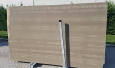 Suministro planchas pulidas 0.8 cm en mármol natural RIVER GREY ZL0091. Detalle imagen fotografías