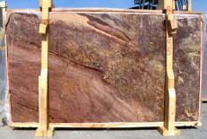 Suministro planchas pulidas 2 cm en mármol natural SARRANCOLIN ed_04_001. Detalle imagen fotografías